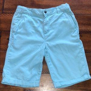 Boys children's place shorts